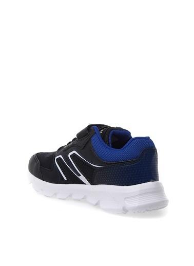 Kinetix Spor Ayakkabı Lacivert